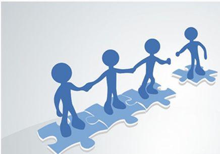 对于现在企业经营中常见的五种致命误区