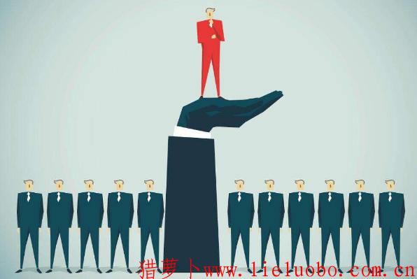 企业管理的方法:适时放权,让团队冲锋陷阵