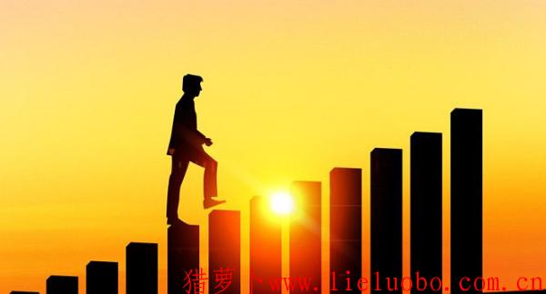 职场中哪些人最难升职加薪?
