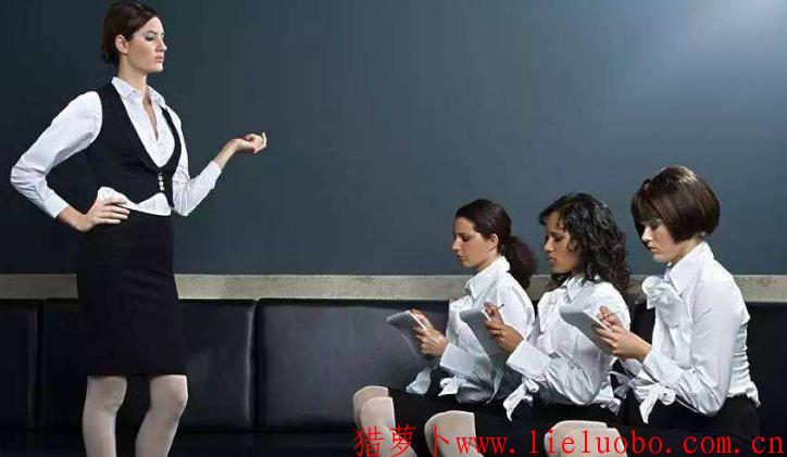 职场中如何与顶头上司相处呢?