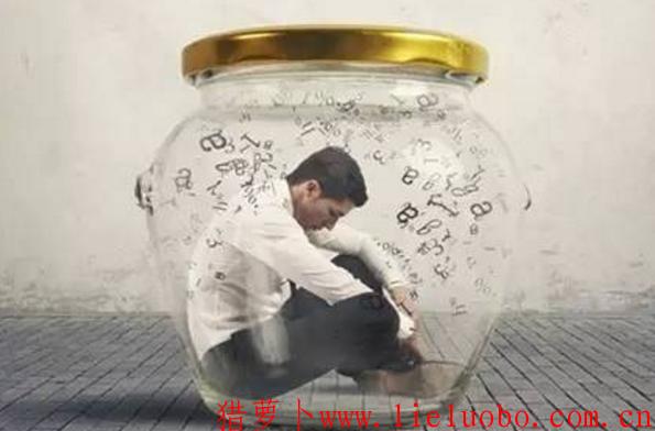 企业管理最终要的是管理者的信念和坚持
