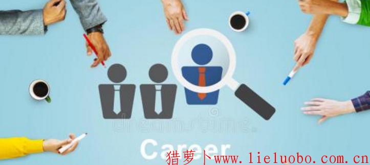 企业聘用外籍实习生的相关事项