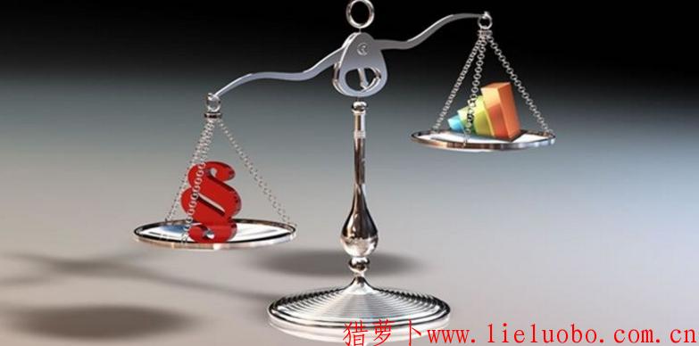 薪酬管理与其它人力资源管理环节有什么关系?