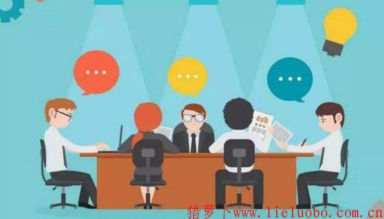 为什么说劳动关系管理是企业发展的润滑剂和助推剂?