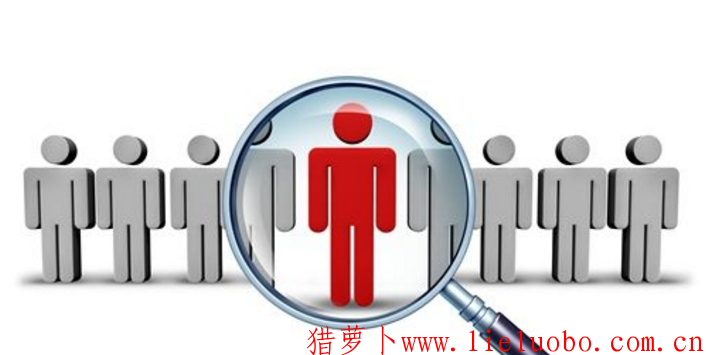 HR如何选择招聘经理/部门经理候选人?