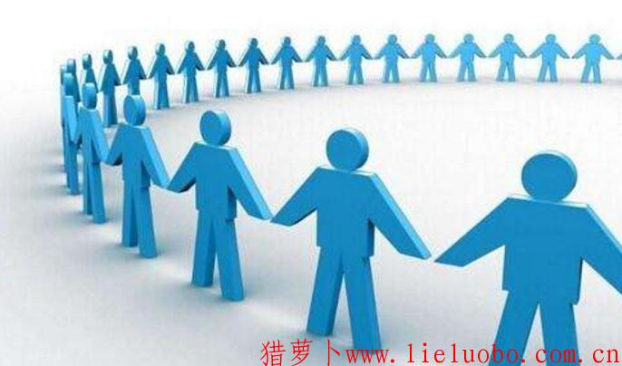 人力资源管理职位管理系统与胜任力系统