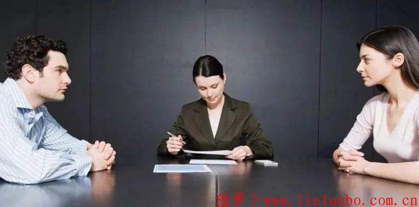 职场中如何做一个不落伍的人?