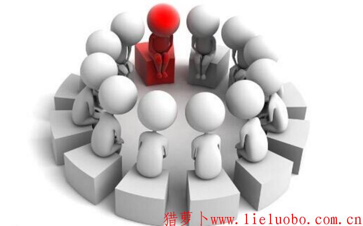 管理咨询行业有什么挑战?