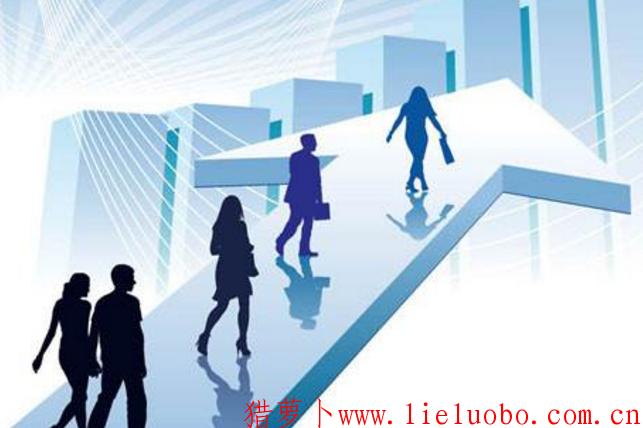 企业战略是HR管理的前提