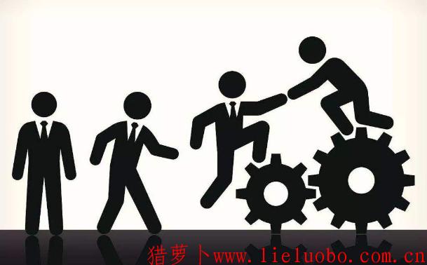 如何构建和谐的员工关系?