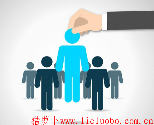 如何完善员工关系管理?