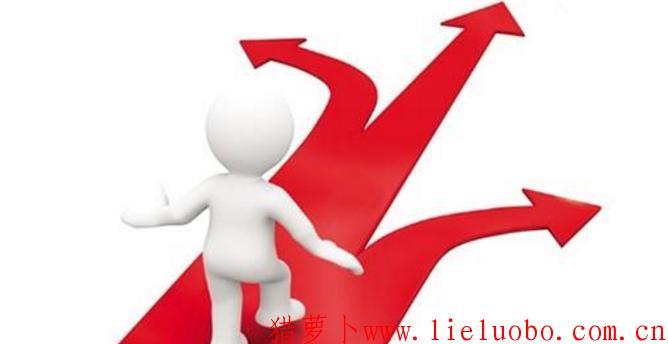 职业生涯规划的流程与方法有哪些?