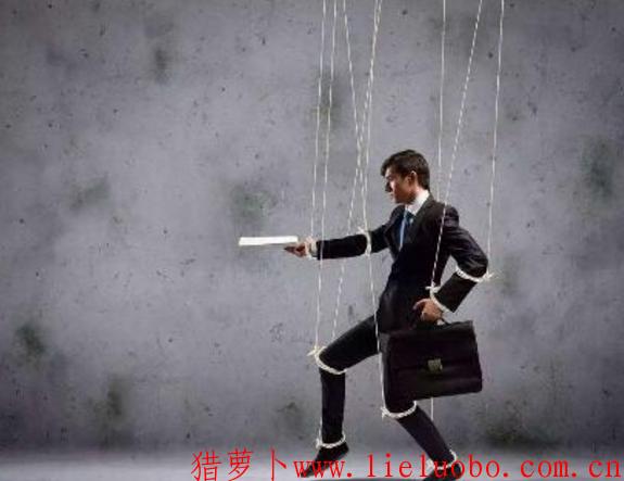 职场中如何才能从避免在简单事情重复做?