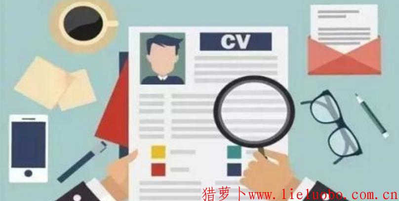 作为一名优秀的招聘HR如何把握好契机?