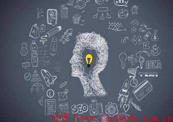 知识焦虑时代,我们如何学习?