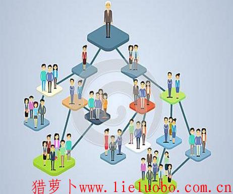 组织管理具体要做什么?组织管理解决什么问题?
