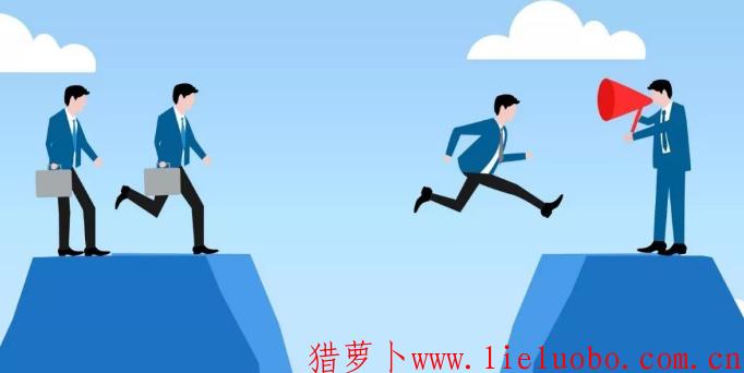 HR要如何应对多头领导?