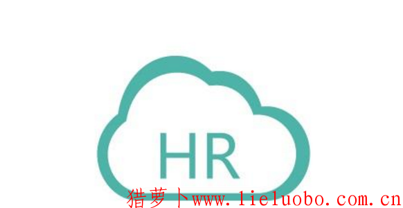 HR懂业务只是手段,找需求才是目的