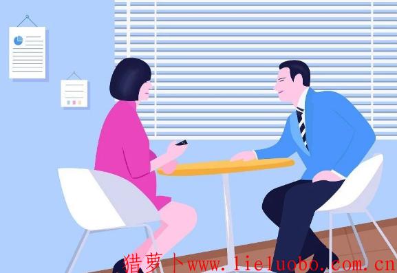 招聘电话邀约面试的技巧有哪些?