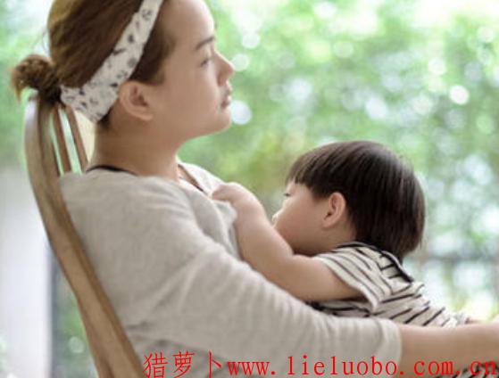 二胎之后该不该辞职当全职妈妈?