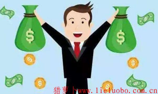 薪酬福利如何支持企业目标?