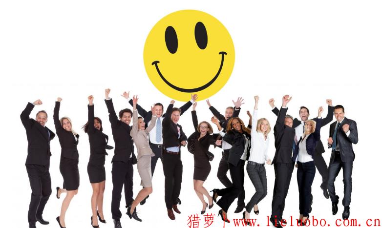 员工体验不只是企业文化和敬业度而是整体体验