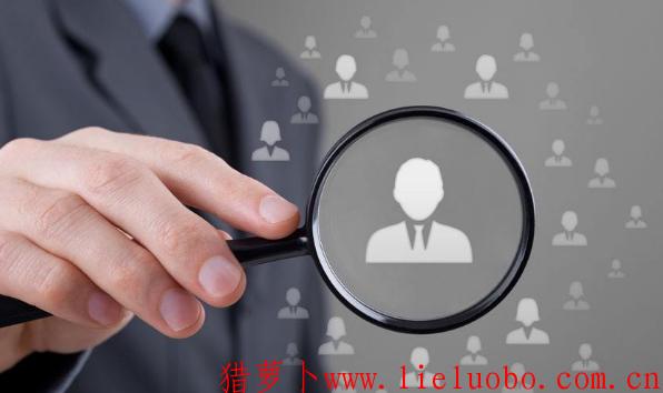 企业管理咨询心得:劣质企业主管的8大特征