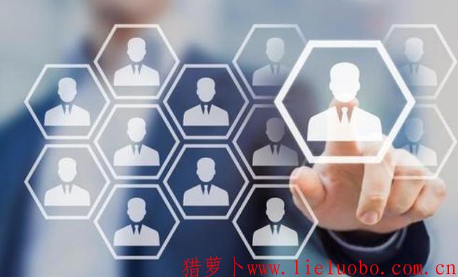 人力资源管理工作中的主要工作有哪些?