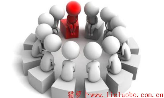 绩效管理经理职位要求,绩效管理经理岗位职责