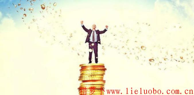 为什么企业要做股权激励?什么样的企业适合做股权激励?