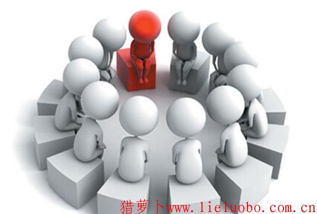 绩效管理应注意哪些问题?