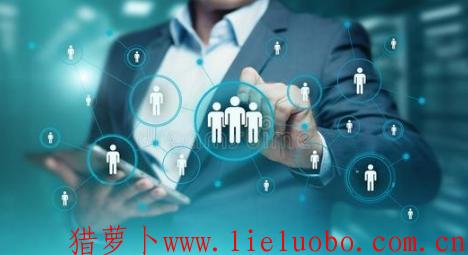 人力资源管理系统如何提高招聘效率?