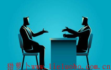 求职面试如何做好自我介绍?自我介绍有哪些要领?