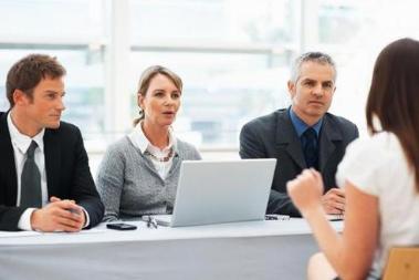 猎萝卜总结知名企业最喜欢的这些求职者