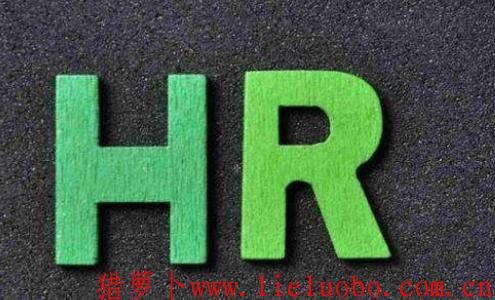 招聘时要注重哪些数据?HR能做的是什么?