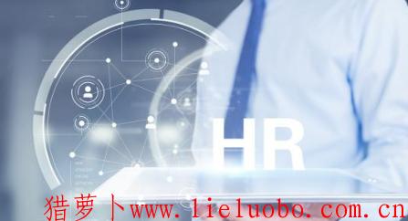 HR如何正确通过复盘思维来成长?