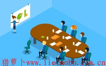 企业培训考试系统是什么?企业培训考试系统功能有哪些?