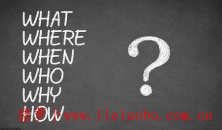 知识萃取的流程复杂吗?知识萃取的方法有哪些?