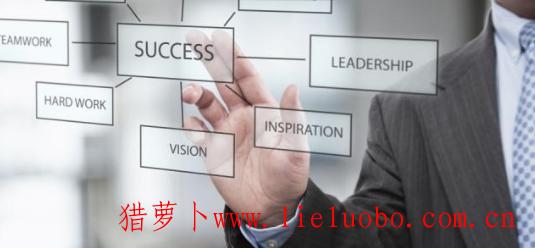管理者如何才能激活领导力?